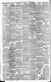 Daily Telegraph & Courier (London) Friday 17 March 1911 Page 6