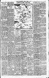 Daily Telegraph & Courier (London) Friday 17 March 1911 Page 7