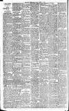 Daily Telegraph & Courier (London) Friday 17 March 1911 Page 8