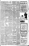 Daily Telegraph & Courier (London) Friday 17 March 1911 Page 9