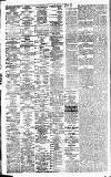 Daily Telegraph & Courier (London) Friday 17 March 1911 Page 10