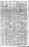 Daily Telegraph & Courier (London) Friday 17 March 1911 Page 11