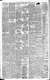 Daily Telegraph & Courier (London) Friday 17 March 1911 Page 12