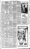 Daily Telegraph & Courier (London) Friday 17 March 1911 Page 13