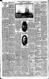 Daily Telegraph & Courier (London) Friday 17 March 1911 Page 14