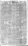 Daily Telegraph & Courier (London) Friday 17 March 1911 Page 15