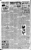 Daily Telegraph & Courier (London) Friday 17 March 1911 Page 16