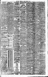 Daily Telegraph & Courier (London) Friday 17 March 1911 Page 17