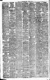Daily Telegraph & Courier (London) Friday 17 March 1911 Page 18
