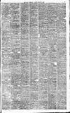 Daily Telegraph & Courier (London) Friday 17 March 1911 Page 19