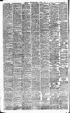 Daily Telegraph & Courier (London) Friday 17 March 1911 Page 20