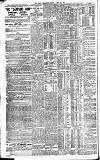 Daily Telegraph & Courier (London) Monday 20 March 1911 Page 2
