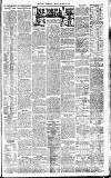 Daily Telegraph & Courier (London) Monday 20 March 1911 Page 3