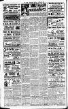 Daily Telegraph & Courier (London) Monday 20 March 1911 Page 4