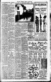 Daily Telegraph & Courier (London) Monday 20 March 1911 Page 5