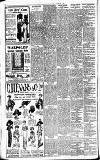 Daily Telegraph & Courier (London) Monday 20 March 1911 Page 6