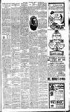 Daily Telegraph & Courier (London) Monday 20 March 1911 Page 11