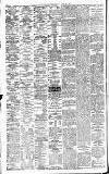 Daily Telegraph & Courier (London) Monday 20 March 1911 Page 12