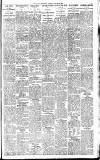 Daily Telegraph & Courier (London) Monday 20 March 1911 Page 13