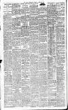 Daily Telegraph & Courier (London) Monday 20 March 1911 Page 14