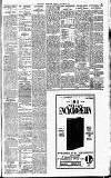 Daily Telegraph & Courier (London) Monday 20 March 1911 Page 15