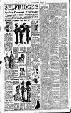 Daily Telegraph & Courier (London) Monday 20 March 1911 Page 16