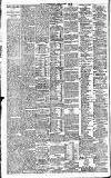 Daily Telegraph & Courier (London) Monday 20 March 1911 Page 18