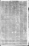 Daily Telegraph & Courier (London) Monday 20 March 1911 Page 19