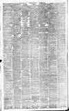 Daily Telegraph & Courier (London) Monday 20 March 1911 Page 20