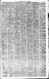 Daily Telegraph & Courier (London) Monday 20 March 1911 Page 21