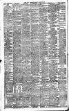 Daily Telegraph & Courier (London) Monday 20 March 1911 Page 22