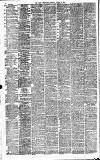 Daily Telegraph & Courier (London) Tuesday 21 March 1911 Page 2
