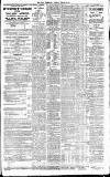 Daily Telegraph & Courier (London) Tuesday 21 March 1911 Page 3