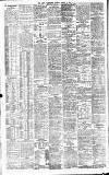 Daily Telegraph & Courier (London) Tuesday 21 March 1911 Page 4