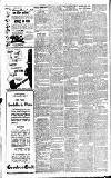 Daily Telegraph & Courier (London) Tuesday 21 March 1911 Page 6