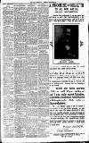 Daily Telegraph & Courier (London) Tuesday 21 March 1911 Page 7