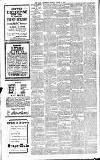 Daily Telegraph & Courier (London) Tuesday 21 March 1911 Page 8