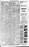 Daily Telegraph & Courier (London) Tuesday 21 March 1911 Page 9