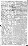 Daily Telegraph & Courier (London) Tuesday 21 March 1911 Page 10