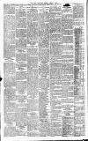 Daily Telegraph & Courier (London) Tuesday 21 March 1911 Page 12