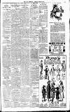 Daily Telegraph & Courier (London) Tuesday 21 March 1911 Page 13