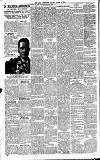 Daily Telegraph & Courier (London) Tuesday 21 March 1911 Page 14