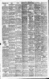 Daily Telegraph & Courier (London) Tuesday 21 March 1911 Page 16