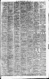 Daily Telegraph & Courier (London) Tuesday 21 March 1911 Page 19
