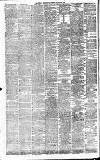 Daily Telegraph & Courier (London) Tuesday 21 March 1911 Page 20