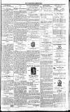 Derry Journal Tuesday 06 January 1835 Page 3