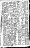 Derry Journal Wednesday 23 January 1850 Page 3