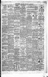 Derry Journal Wednesday 02 January 1856 Page 3