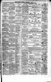 Derry Journal Wednesday 21 April 1858 Page 3