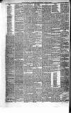 Derry Journal Wednesday 21 April 1858 Page 4